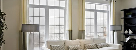 Important Things to Consider When Replacing Your Windows | Canadian Choice Windows | News | Scoop.it