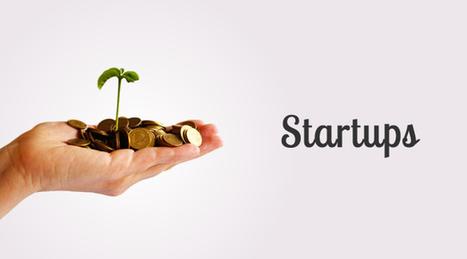 #Startup innovative in Italia,  significa avere nuovi posti di #lavoro   ALBERTO CORRERA - QUADRI E DIRIGENTI TURISMO IN ITALIA   Scoop.it
