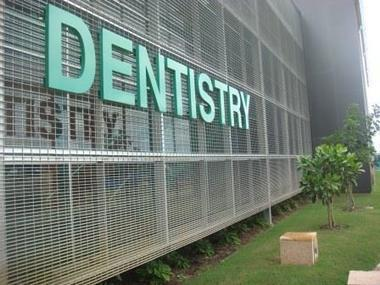 Get ready to study at JCU Dental School « OzTREKK – Study in Australia   Australian Dental Schools   Scoop.it