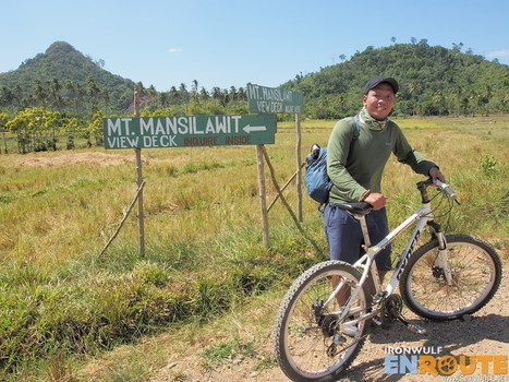 El Nido | Bike and Climb to Mt Mansilawit Pasadeña - Ironwulf En Route - The Philippines Travel and Photography Blog | Philippine Travel | Scoop.it