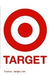 TARGET.COM, LEADER DANS LA DISTRIBUTION DE COUPONS DIGITAUX | Couponing, M-Couponing, E-Couponing, M-Wallet & Co. | Scoop.it