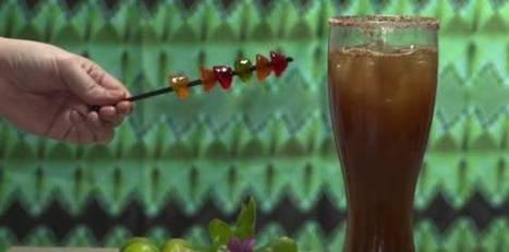 5 maneras muy mexicanas de preparar la cerveza | Mexico | Scoop.it