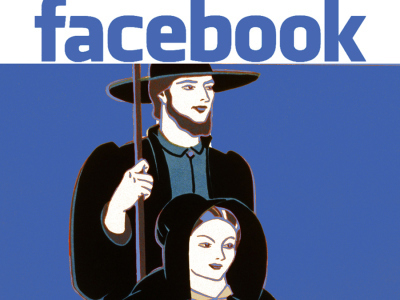 Why Facebook wants you to friend Mom and Dad | PandoDaily | Red Social Glocal | Scoop.it