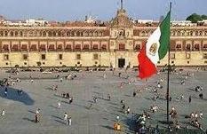 Crece un 2,1% el PIB turístico de México | Hecho en México | Scoop.it