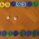 Aprendiendo matemáticas   Educar con las nuevas tecnologías   Scoop.it