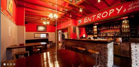 Bar For Sale, Parikia, Paros Island Greece   Greek island lifestyle   Scoop.it