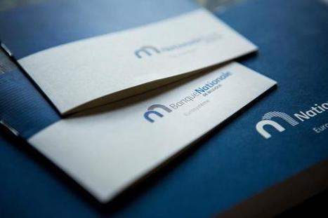 Verzekeraars moeten weer deel winst oppotten | Insurance in Belgium | Scoop.it