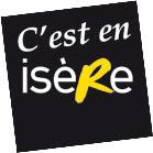 Bilan provisoire de la saison d'été 2012 - Isère Tourisme | L'espace info pro des offices de tourisme de Bièvre-Valloire | Scoop.it