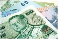 LES EXPORTATIONS ET IMPORTATIONS EN THAILANDE | COMMERCE INTERNATIONAL | Scoop.it