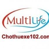 Cho thuê xe du lịch, Xe cưới Tại Hà Nội | chothuexe102 | Scoop.it