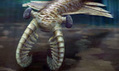 Predator with compound eyes on stalks terrorised the Cambrian oceans | 21st Century Innovative Technologies and Developments as also discoveries, curiosity ( insolite)... | Scoop.it