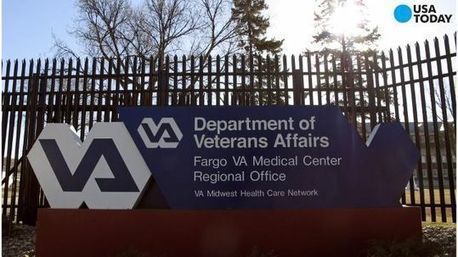 VA quit sending performance data to national health care quality site | Veterans Affairs and Veterans News from HadIt.com | Scoop.it