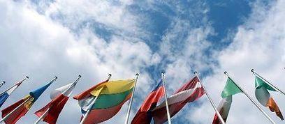 Le Conseil de l'Europe s'inquiète de la loi française sur le renseignement | Site mobile Le Point | Tout le web | Scoop.it