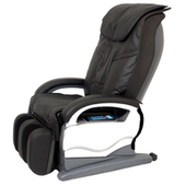 Buy Massage Chairs For Sale online from Masseuse - Delivering Quality Massage Chairs in Australia   Masseuse Massage Chairs   Scoop.it