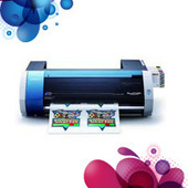 Eco Solvent Printers Suppliers | Eco Solvent Printers Suppliers | Scoop.it