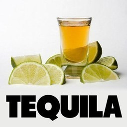 Tequila Market in the US 2015 Vendors, Driver, Challenge, Trends - Solar Plaza (press release)   Tequila   Scoop.it