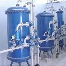 DM-water-treatment-plant.jpg (250x250 pixels)   Sewage Treatment Plant, Effluent Treatment Plant Manufacturer and Supplier   Scoop.it