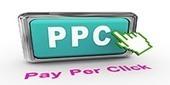PPC India Company | SEO Service | Scoop.it