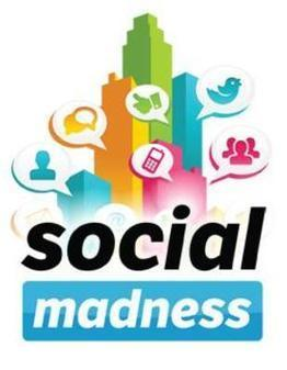 Social Madness boosts engagement for St. Louis participants - St. Louis Business Journal (blog) | Social Media in St. Louis | Scoop.it