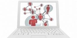 [Tribune] 5 moyens de maîtriser l'e-réputation de votre entreprise | SMO | Scoop.it