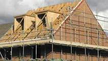 Civil Engineers Huddersfield - Mulligan Builders | Builders, Home Improvement, Loft Conversion, House Extension & More.. | Scoop.it