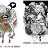 ILLUSTRATION-STREET ART-DIGITAL ART-GRAPHISME-AND MORE...
