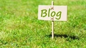 Comment réussir son blog : Réponse dans ce nouveau livre blanc | Formation Webmarketing | Scoop.it