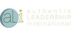 Ontological Coaching | Physiology and Body Posture | Executive Training | Authentic Leadership International | ontology based coaching | Scoop.it