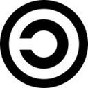 Licencias open source, explicadas con claridad | Con visión pedagógica: Recursos para el profesorado. | Scoop.it