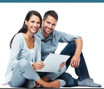 Payday Loans in UK- Quick and trouble free finances for urgent needs | Payday Loans For Saving Account | Scoop.it