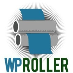 Créez votre installation WordPress sur-mesure avec WPRoller | WordPress France | Scoop.it