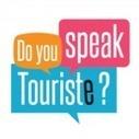 Clin d'œil – Un guide pour mieux connaître nos touristes | Hospitality Management Services | Scoop.it