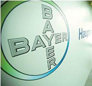 Bayer apuesta por la innovación. | Bioquimica | Scoop.it