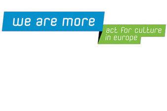 Les rapporteurs du Parlement pour les fonds structurels défendent la culture dans les négociations du « Trilogue » actuelles | Culture & Economie | Scoop.it