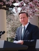 British government pushing stongly for gay marriage, church protests | Christian Homophobia | Scoop.it