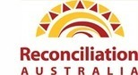Apology Resources - Reconciliation Australia | Curriculum Resources | Scoop.it