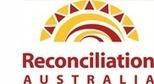 Apology Resources - Reconciliation Australia | Curriculum Resources | Scoop.it