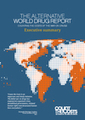The Alternative World Drug Report | Alcohol & other drug issues in the media | Scoop.it