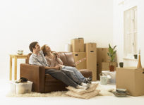 More Young Couples Commit — To Homeownership Before Marriage | TIME.com | Healthy Marriage Links and Clips | Scoop.it