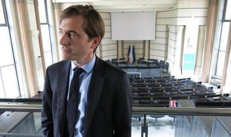 Ce que l'opposition de l'ex-Région savait (ou pas) | Chatellerault, secouez-moi, secouez-moi! | Scoop.it