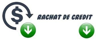 BNP PARIBAS Rachat de Crédit : Consommation / Immobilier | Rachat de crédit | Scoop.it