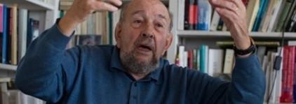 Yves Lacoste expert en géopolitique nous délivre sa vision des conflits de ce début XXIème siècle | Géopolitique | Scoop.it