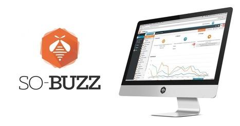 Comment mettre en place un concours sur Twitter avec So-Buzz [Test & Concours Inside] | Pense pas bête : Tourisme, Web, Stratégie numérique et Culture | Scoop.it