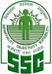 staff selection commission madhya pradesh sub region recruitment 10 draughtsman and senior technical assistant posts 2015 | Latest Government Jobs Opening in India | Scoop.it
