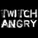 Twitch Angry | Punk from Sacramento, CA | musicartistpromo | Scoop.it