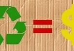 L'evoluzione del green marketing: 6 cose da sapere per comunicare sostenibile | Marketing e Comunicazione (anche Sostenibile) | Scoop.it