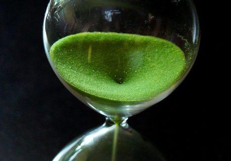Las eléctricas ya solo piden tiempo | El autoconsumo es el futuro energético | Scoop.it