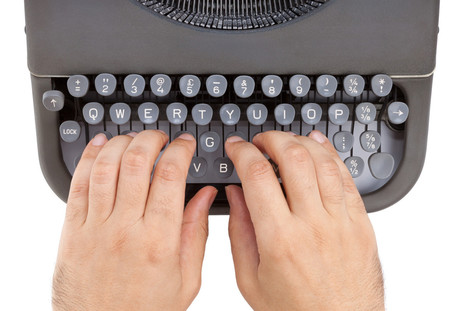 6 Things to Know Before You Self-Publish | 6 Things to Know Before You Self-Publish | Scoop.it