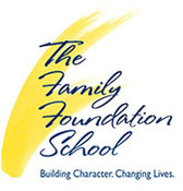 Struggling Teens - Teen Depression Problems - Family Foundation School | suicidal teenagers | Scoop.it