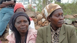 Women Farmers Are Key to Halving Global Hunger by 2015   Empowering Women and Girls   Scoop.it
